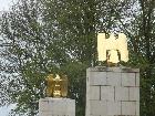 Galerie Soldatenfriedhof anzeigen.